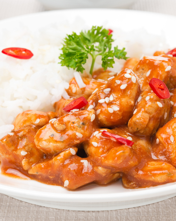 Chicken manchurian recipe chicken manchurian recipe forumfinder Image collections